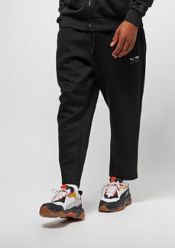 Puma Downtown Cropped puma black