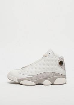 Jordan Wmns Air Jordan 13 Retro phantom/moon particle