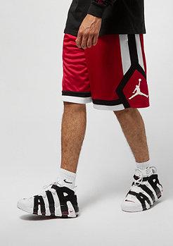 JORDAN Rise gym red/black/white/white