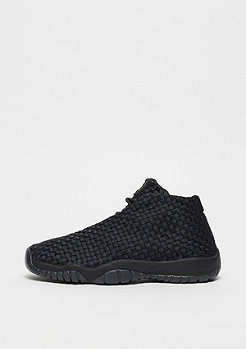 JORDAN Air Jordan Future black/black-anthracite-metallic black