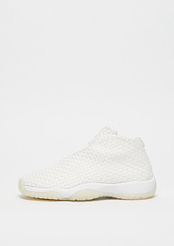 JORDAN Air Jordan Future phantom/phantom-sail-white