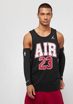 JORDAN Air 23 black