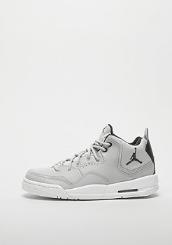 JORDAN Jordan Courtside 23 (GS) grey fog/dark smoke grey-white
