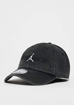 Jordan H86 Air Cap black/smoke grey