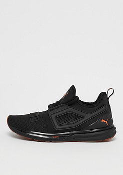 Puma Ignite Limitless 2 unrest puma black/fierce wrecker