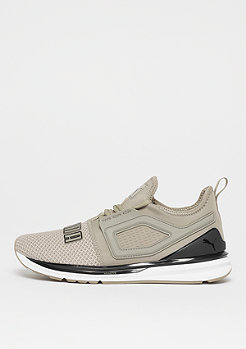 Puma IGNITE Limitless 2 elephant skin/puma black/puma white