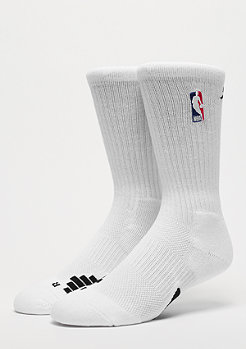JORDAN Jordan NBA Crew white/black