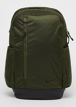 NIKE Vapor Power 2.0 olive canvas/black/sequoia