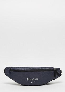 NIKE NSW Heritage Waist gridiron/black/vast grey