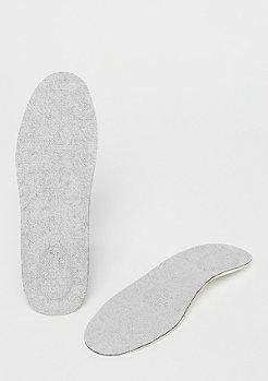 SNIPES Sport Footbed
