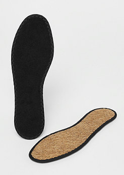 SNIPES Barefoot Insole