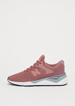 New Balance WSX90CL orange