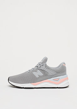 New Balance WSX90CLG grey