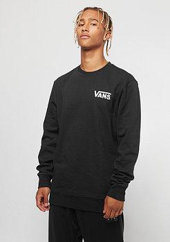 VANS Exposition black