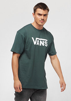 VANS Classic darkest spru