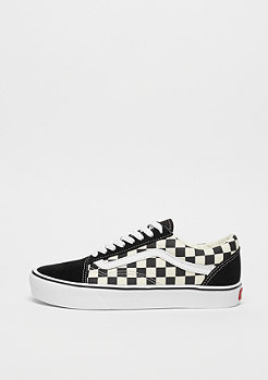 VANS UA Old Skool Lite checkerboard
