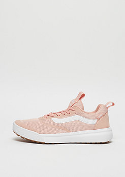 VANS UA Ultrarange rapidw rose cloud