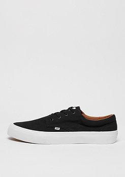 Djinn's Nice Simple black
