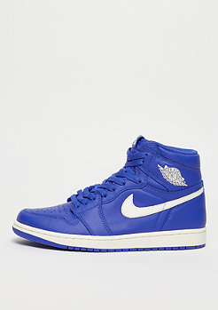 JORDAN Air Jordan 1 Retro High OG hyper royal/sail