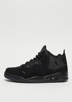 Jordan Jordan Courtside 23 black/black/black