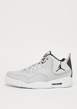 Jordan Jordan Courtside 23 grey fog/dmoke grey/white