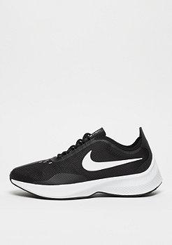NIKE Running Nike Fast EXP Racer black/white