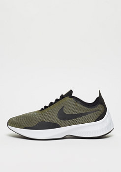 NIKE Running Fast EXP Racer medium olive/black/desert ochre/white