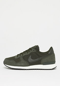 NIKE Air Vortex Leather sequoia/sequoia/sail/black