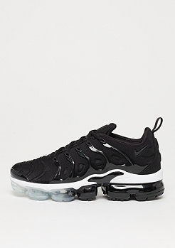 NIKE Air VaporMax Plus black/anthracite/white