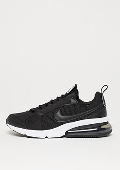 NIKE Air Max 270 Futura black/black/white