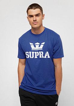 SUPRA Above blue