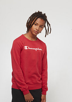 Champion Amercian Classics red