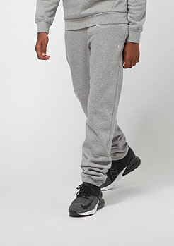 Champion Champion Basics light grey melange