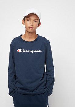 Champion American Classics blue
