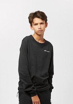 Champion Junior American Classics black