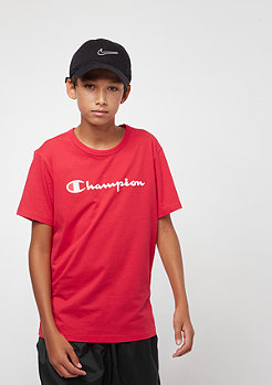 Champion American Classics red