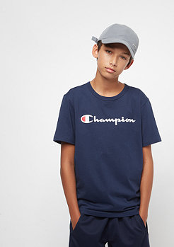 Champion Junior American Classics blue