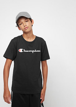 Champion Junior American Classics black