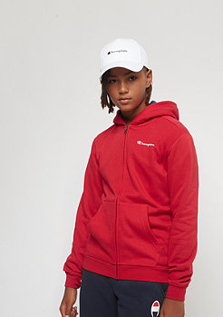 Champion American Classics red/blue