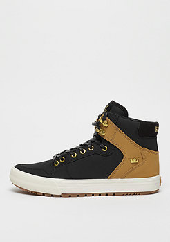 Supra Vaider CW black/tan/bone