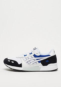 ASICSTIGER GEL-LYTE white/asics blue