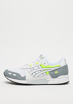 Asics Tiger GEL-LYTE white/stone grey
