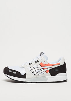 Asics Tiger GEL-LYTE white/white