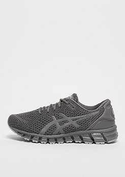 ASICS GEL-QUANTUM 360 Knit 2 carbon/dark grey