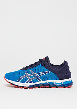 Asics Tiger Gel-Quantum 180 3 race blue/peacoat
