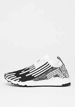 adidas EQT SUPPORT PK 3/3 ftwr white/core black/sub green