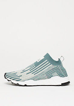 adidas EQT SUPPORT PK 3/3 raw green/ash silver/core black