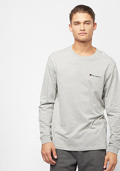Champion Amercian Classics Crew light grey heather