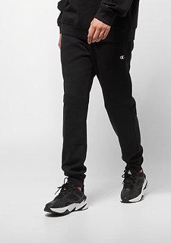 Champion Authentic Pants Rip Cuff black