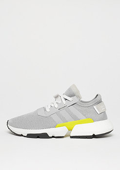 adidas POD-S3.1 grey/grey/shock yellow